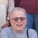 avatar for Massimo Paterni